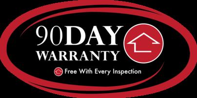 Home Inspector in Buffalo - Veteran Discounts, First